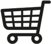 if_00-ELASTOFONT-STORE-READY_cart_2703080