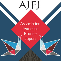Association Jeunesse France Japon