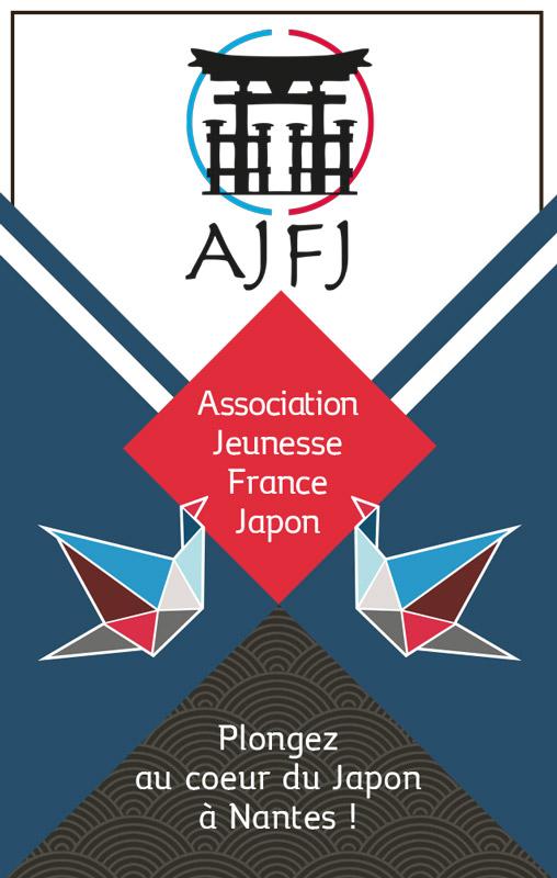 carte-de-visite-AJFJ_web-1