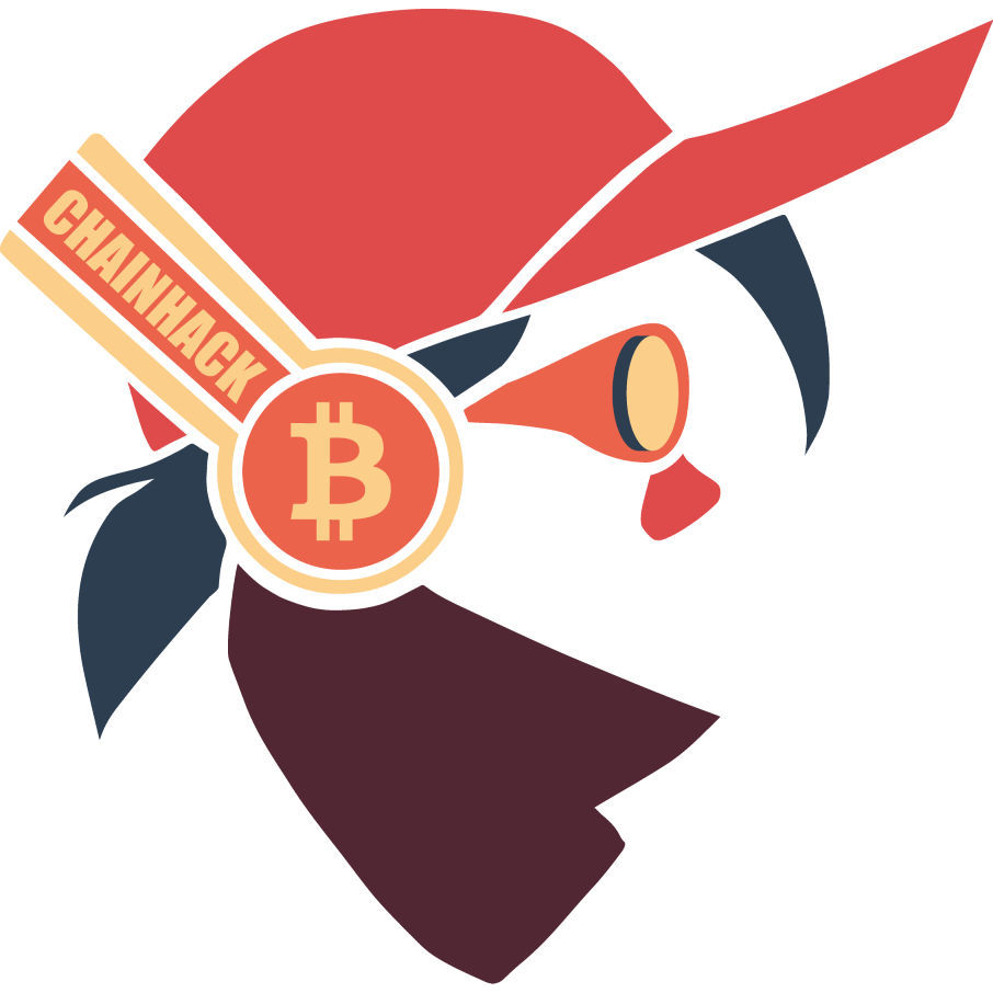 logo_hack_1000_