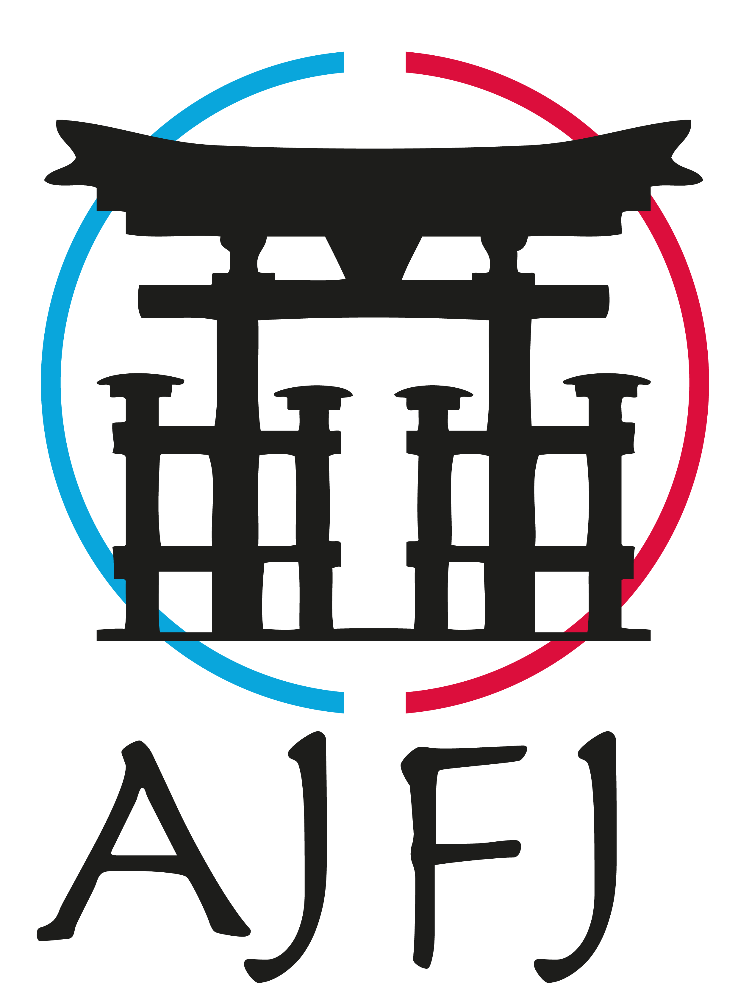 logo-AJFJ-NEW-HD